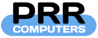 PRR Computers, LLC