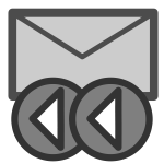 ftmail_replyall