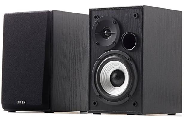 Edifier R980T PC Speakers